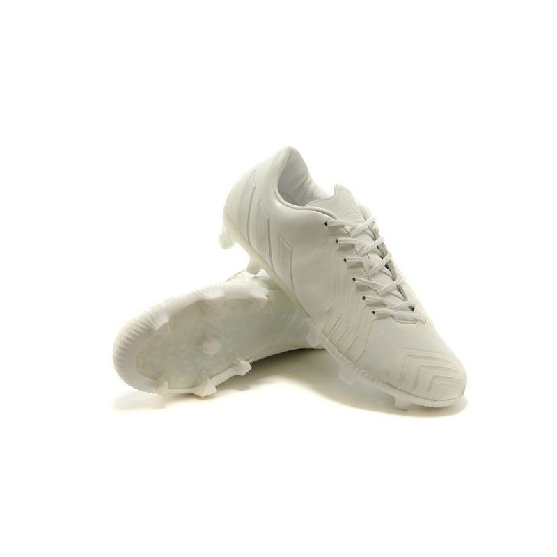 adidas moins cher