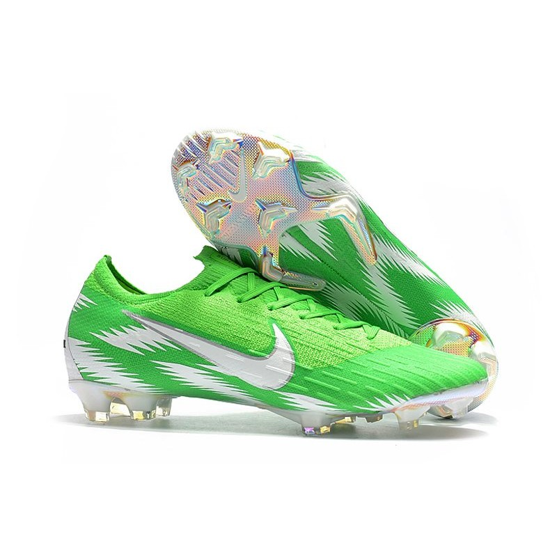 detailed look cbc51 a6a97 Nike Mercurial Vapor XII Elite FG - Chaussures de Football Hommes ...
