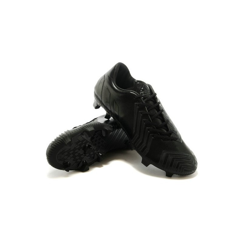 adidas chaussure homme 2015