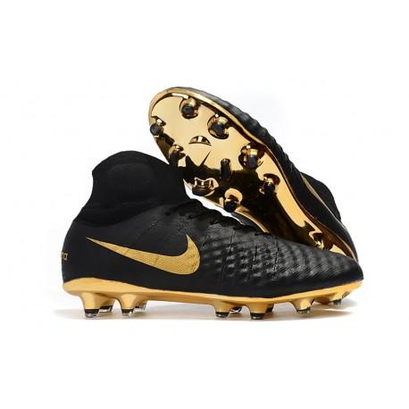 Nouvelles Nike Magista Obra 2 FG Crampons de Football
