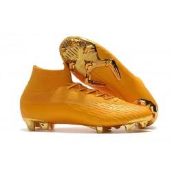 Nouvelles Crampons de football Nike Mercurial Superfly VI 360 Elite FG