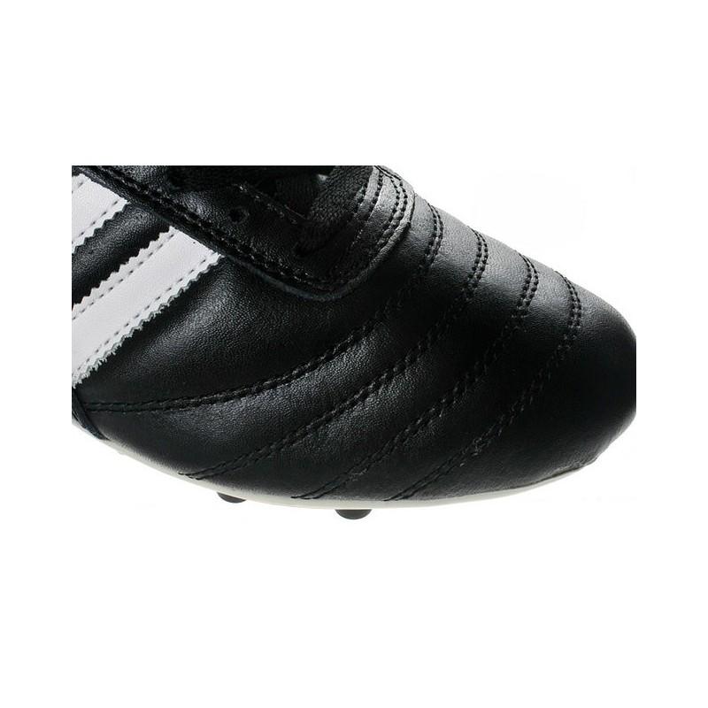 2014 pas cher coupe du monde adidas copa mundial fg soccer chaussures noir blanc. Black Bedroom Furniture Sets. Home Design Ideas