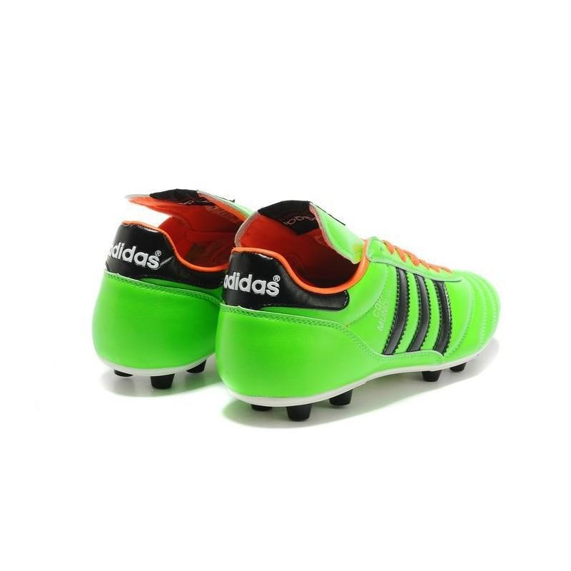 chaussure samba adidas