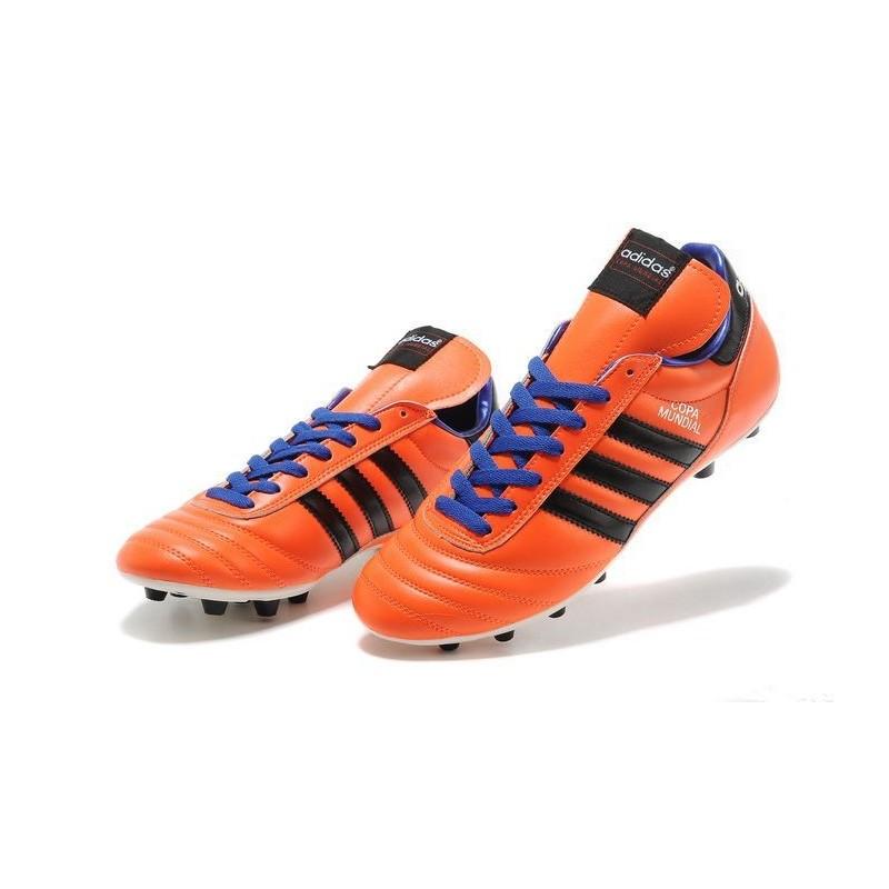 Cher Zest Pas Football Copa 2015 Noir Mundial Chaussure Adidas Fg De 6xqnzR8Z