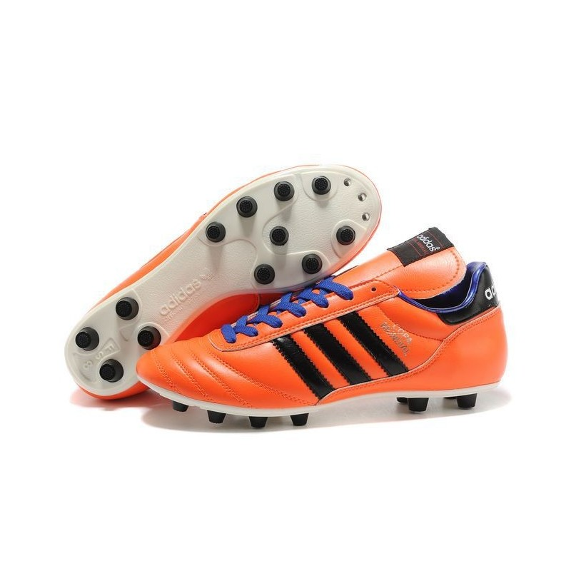 2015 chaussure de football adidas copa mundial fg pas cher zest noir. Black Bedroom Furniture Sets. Home Design Ideas