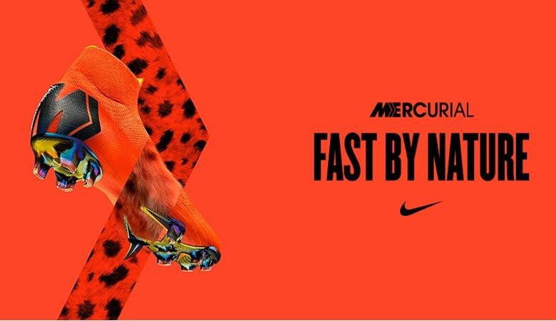 mercurial-superfly-pas-cher