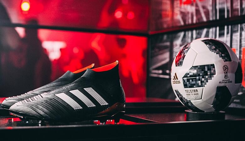 chaussure-de-foot-adidas-predator
